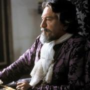 Robert De Niro - galeria zdjęć - Zdjęcie nr. 3 z filmu: Most przeznaczenia