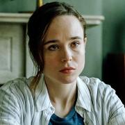 Ellen Page - galeria zdjęć - filmweb