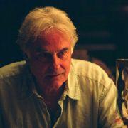 Richard Eyre - galeria zdjęć - filmweb