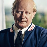 Stellan Skarsgård - galeria zdjęć - filmweb