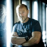 Jan Jakub Kolski - galeria zdjęć - filmweb