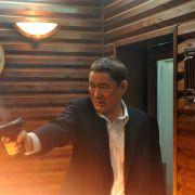 Takeshi Kitano - galeria zdjęć - filmweb