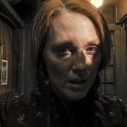 Julianne Moore - galeria zdjęć - Zdjęcie nr. 7 z filmu: Carrie