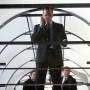 Agent Phil Coulson - Clark Gregg