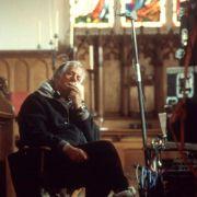 Michael Apted - galeria zdjęć - filmweb