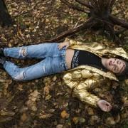 Julia Wieniawa-Narkiewicz - galeria zdjęć - filmweb