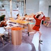 Rusty Goffe - galeria zdjęć - filmweb