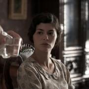 Audrey Tautou - galeria zdjęć - Zdjęcie nr. 1 z filmu: Teresa Desqueyroux