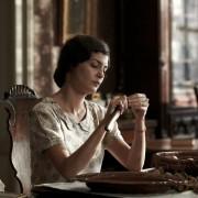 Audrey Tautou - galeria zdjęć - Zdjęcie nr. 3 z filmu: Teresa Desqueyroux