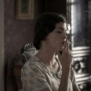 Audrey Tautou - galeria zdjęć - Zdjęcie nr. 2 z filmu: Teresa Desqueyroux