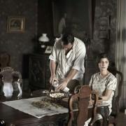 Audrey Tautou - galeria zdjęć - Zdjęcie nr. 7 z filmu: Teresa Desqueyroux