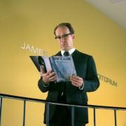 Ulrich Noethen - galeria zdjęć - filmweb