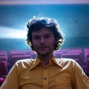 Mateusz Kościukiewicz - galeria zdjęć - filmweb