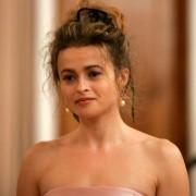 Helena Bonham Carter - galeria zdjęć - Zdjęcie nr. 1 z filmu: Rozmowy z innymi kobietami