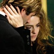 Helena Bonham Carter - galeria zdjęć - Zdjęcie nr. 12 z filmu: Rozmowy z innymi kobietami