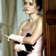 Helena Bonham Carter - galeria zdjęć - Zdjęcie nr. 2 z filmu: Rozmowy z innymi kobietami
