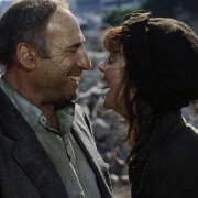 Mel Brooks - galeria zdjęć - Zdjęcie nr. 3 z filmu: Smród życia