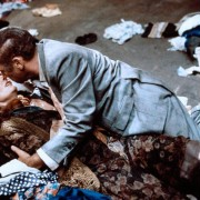 Mel Brooks - galeria zdjęć - Zdjęcie nr. 5 z filmu: Smród życia