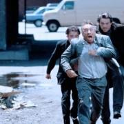Mel Brooks - galeria zdjęć - Zdjęcie nr. 8 z filmu: Smród życia