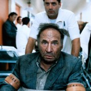 Mel Brooks - galeria zdjęć - Zdjęcie nr. 11 z filmu: Smród życia
