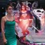 Supergirl - galeria zdjęć