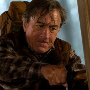 Robert De Niro - galeria zdjęć - Zdjęcie nr. 5 z filmu: Sezon na zabijanie
