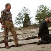 Robert De Niro - galeria zdjęć - Zdjęcie nr. 13 z filmu: Sezon na zabijanie