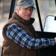Robert De Niro - galeria zdjęć - Zdjęcie nr. 1 z filmu: Sezon na zabijanie