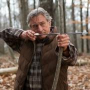 Robert De Niro - galeria zdjęć - Zdjęcie nr. 2 z filmu: Sezon na zabijanie