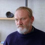 Ingvar Sigurðsson