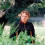 Jean Renoir - Vincent Rottiers