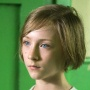 Briony Tallis - lat 13 - Saoirse Ronan