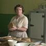 Grace Turner - Brenda Blethyn
