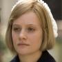 Briony Tallis - lat 18 - Romola Garai