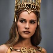 Isabel Lucas - galeria zdjęć - filmweb