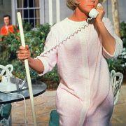 Doris Day - galeria zdjęć - filmweb