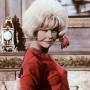 Judy Kimball - Doris Day