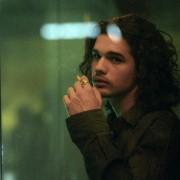 Steven Strait - galeria zdjęć - Zdjęcie nr. 5 z filmu: Cena uczuć