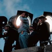 Otto Preminger - galeria zdjęć - filmweb