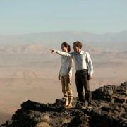Ewan McGregor - galeria zdjęć - Zdjęcie nr. 6 z filmu: Połów szczęścia w Jemenie
