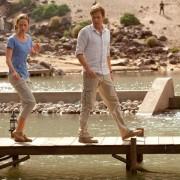 Ewan McGregor - galeria zdjęć - Zdjęcie nr. 11 z filmu: Połów szczęścia w Jemenie