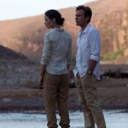 Ewan McGregor - galeria zdjęć - Zdjęcie nr. 9 z filmu: Połów szczęścia w Jemenie