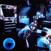 River Phoenix - galeria zdjęć - Zdjęcie nr. 8 z filmu: Badacze kosmosu
