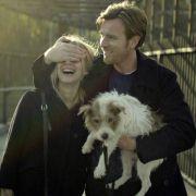 Ewan McGregor - galeria zdjęć - Zdjęcie nr. 4 z filmu: Debiutanci