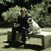 Ewan McGregor - galeria zdjęć - Zdjęcie nr. 16 z filmu: Debiutanci