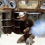 Nick Nolte - galeria zdjęć - Zdjęcie nr. 4 z filmu: Nienawiść