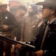 Nick Nolte - galeria zdjęć - Zdjęcie nr. 9 z filmu: Nienawiść