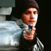 Ewan McGregor - galeria zdjęć - Zdjęcie nr. 3 z filmu: Oko obserwatora
