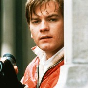 Ewan McGregor - galeria zdjęć - Zdjęcie nr. 5 z filmu: Oko obserwatora