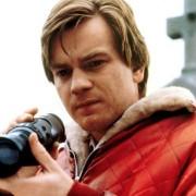 Ewan McGregor - galeria zdjęć - Zdjęcie nr. 7 z filmu: Oko obserwatora